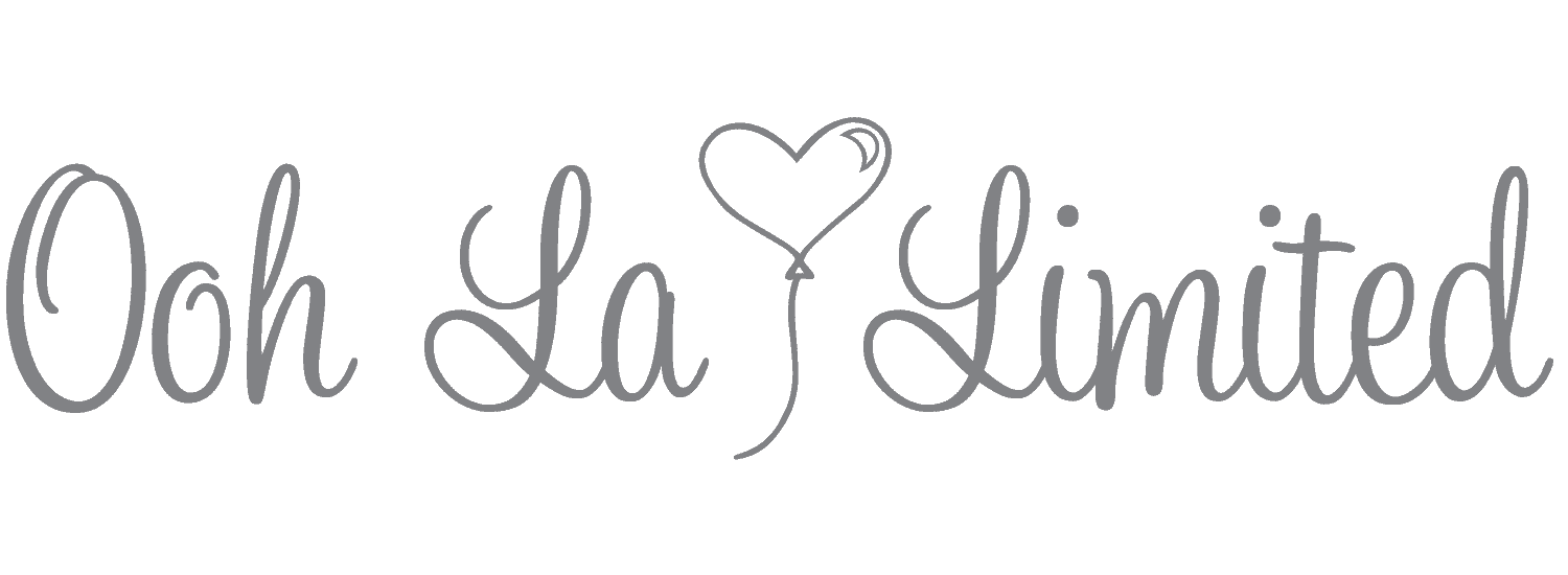 Ooh La Limited Logo