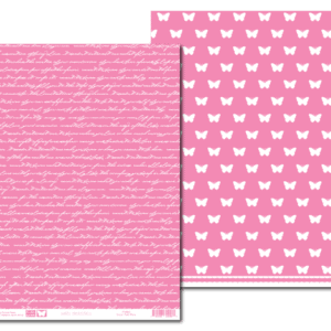 PP0003 - Basic Essentials - Script - Pink Mary